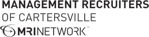 Management Recruiters of Cartersville Logo