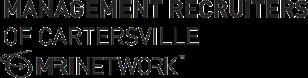 Management Recruiters of Cartersville Logo